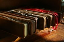 未来のクラシック楽器!?鍵盤ハーモニカの知られざる魅力